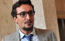 Tỷ phú giàu nhất Italy với đế chế bánh kẹo lớn thứ 2 thế giới