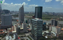Thị trường bất động sản TP HCM năm 2020 liệu có khởi sắc?