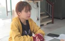 Tung tin máy bay rơi ở Bình Dương, cô gái bán hàng online bị phạt 12 triệu đồng