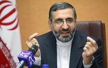Iran bắt một số người trong vụ bắn hạ máy bay Ukraine