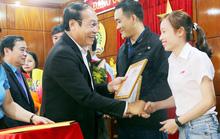 Quảng Nam: Thu nhập bình quân NLĐ tăng 28%
