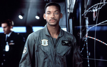 Điểm mặt loạt bom tấn để đời sau 30 năm diễn xuất của Will Smith