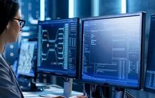 Trường ĐH Công nghệ thông tin sử dụng 4 phương thức tuyển sinh chính