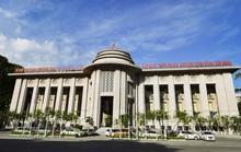 Ngân hàng Nhà nước nói gì về việc Việt Nam lại vào diện giám sát của Mỹ?