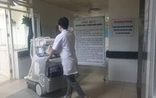 Sẵn sàng ứng phó bệnh viêm phổi lạ