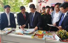 800 ấn phẩm tham dự Hội Báo xuân Canh Tý 2020 TP Đà Nẵng