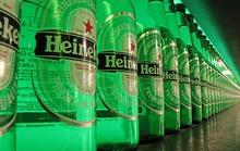 """Heineken nói đã nộp đủ 916 tỉ đồng tiền truy thu thuế nhưng """"chưa đồng thuận"""""""