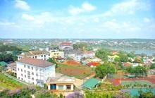 Tỉnh cuối cùng của Việt Nam có thành phố