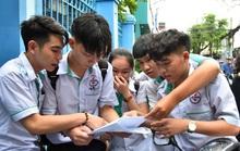 Thay đổi quan trọng trong thi và tuyển sinh 2020