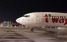 Thủ tướng yêu cầu siết chặt quản lý máy bay không người lái