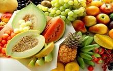 Ăn gì để bớt khổ vì viêm đại tràng?