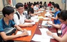 Trường ĐH Kinh tế TP HCM sử dụng 3 phương thức xét tuyển