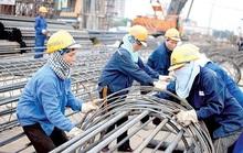 Người lao động áp lực với cơm áo, gạo tiền những ngày giáp Tết