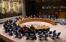 Tổng thống Putin: 5 nước vũ trang hạt nhân phải hợp tác để tránh chiến tranh toàn cầu