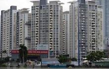 Thị trường căn hộ bất thường: giá tăng, lệch pha cung-cầu