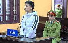 Buôn bán 14 kg pháo nổ, nam thanh niên lãnh 13 tháng tù giam