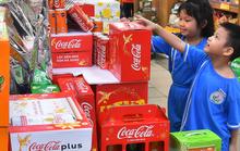 Phải chặn ngay bê bối kiểu Coca-Cola Việt Nam