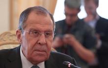 """Nga: Iran bắn nhầm máy bay Ukraine """"có thể do F-35 xuất hiện"""""""