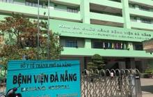 Hai du khách Trung Quốc nhập cảnh Việt Nam không nhiễm bệnh viêm phổi do virus mới