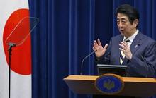 Cựu chủ tịch Nissan bỏ trốn còn hơn phim, toàn bộ chính phủ Nhật im lìm