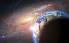 3 kịch bản sốc cho tuổi già của trái đất