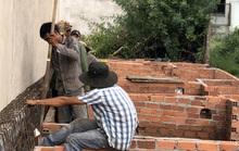 TP HCM lo thiếu lao động sau Tết