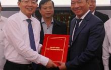 Bình Định sắp có trường liên cấp song ngữ quốc tế đầu tiên 600 tỉ đồng