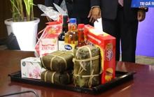 Công đoàn BIDV phát động phong trào quyên góp quà Tết tặng đồng bào nghèo
