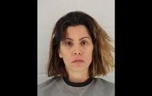 Rúng động nữ diễn viên bị bắt vì nghi giết mẹ