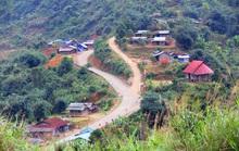 Quảng Nam nghiên cứu triển khai 9 dự án giao thông