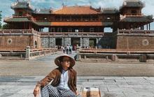 Các địa điểm check-in không thể bỏ qua khi du lịch Huế