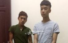 Bị đánh vì chối rượu, đâm 2 người tử vong: Khởi tố, bắt giam nam thanh niên