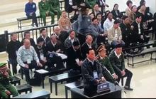 Luật sư đề nghị tòa triệu tập 2 ông Hoàng Tuấn Anh và Huỳnh Đức Thơ