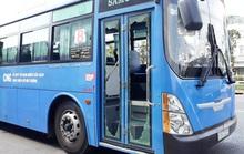 UBND TP HCM yêu cầu Công an TP vào cuộc điều tra vụ côn đồ cầm mã tấu tấn công xe buýt