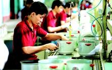 Hàng Việt khơi dậy tự tôn dân tộc