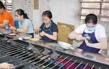 Giám sát chặt việc điều chỉnh lương tối thiểu vùng
