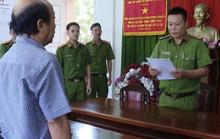 Vì sao nguyên Tổng giám đốc Công ty CP Du lịch tỉnh Bà Rịa - Vũng Tàu bị bắt?