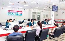 Kienlongbank muốn bán cổ phiếu Sacombank để thu hồi nợ