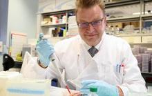 Phát hiện sốc về loại tế bào tiêu diệt nhiều loại ung thư