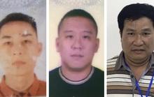 Vụ án Nhật Cường: Khởi tố 4 bị can, bắt 3, truy nã 1 bị can