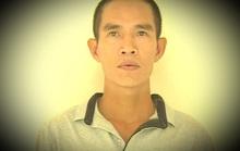 Siêu trộm có 5 tiền án ở Phú Quốc bất ngờ thú tội