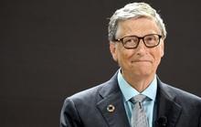 4 ưu tiên để Bill Gates luôn hạnh phúc là gì?