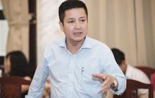 Táo giao thông Chí Trung:    Chúng tôi đang nỗ lực để thay đổi