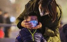 NÓNG: Trung Quốc cấm máy bay, tàu xe rời khỏi Vũ Hán