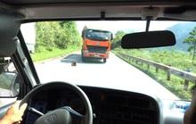 Gom đồ lẹ lên, có xe về Sài Gòn để ăn Tết rồi!