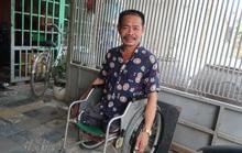 Mùa xuân của người khuyết tật suýt bị kết án tù