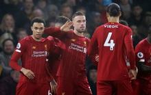 Thần tài Firmino tỏa sáng, Liverpool thắng nghẹt thở chủ nhà Wolverhampton