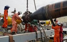 Những người giữ lửa cho Nhà máy lọc dầu Dung Quất