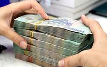 Hiện tượng chưa từng có tiền lệ với hệ thống ngân hàng Việt dịp Tết!
