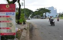 Chuyên gia khuyên ngừng lướt sóng nhà đất trong năm mới